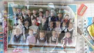 Презентация к выпускному в начальной школе(Презентация к выпускному в начальной школе. р.п. Степное Озеро. 4
