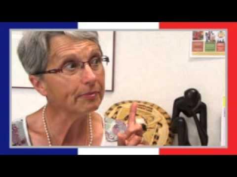 Mémoire du jumelage Angers Bamako 2014