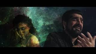 Download Harout Pamboukjian - Es aranc qez // Հարութ Փամբուկչյան - Ես առանց քեզ Mp3 and Videos