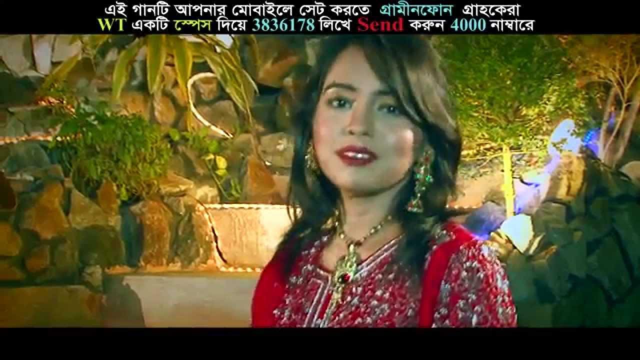 Tumi Amar Jibon – Farabee, Shuvo