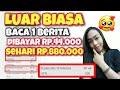 How to get millions of rupiah easy without the latest capital