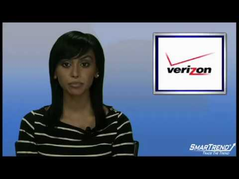 Technical Analysis: Verizon Communications Trades at a New 52-Week Record Low