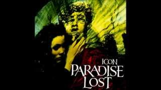 Paradise Lost - Embers Fire