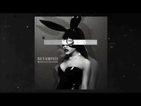 Ariana Grande - Focus (3D Revamped)