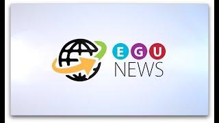 Elk Grove USD: EGU News Episode 73