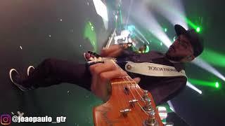 Baixar JP Oliveira - Forró na Guitarra - Simone e Simaria (Show Bradesco)