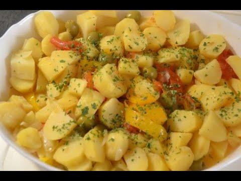 pommes-de-terre-nicoise-recette-au-cookeo