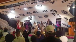 Segomotso Shuping ft Keneilwe Shuping