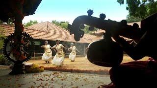 Srimathi Sambrani ad | Bright Ray Productions