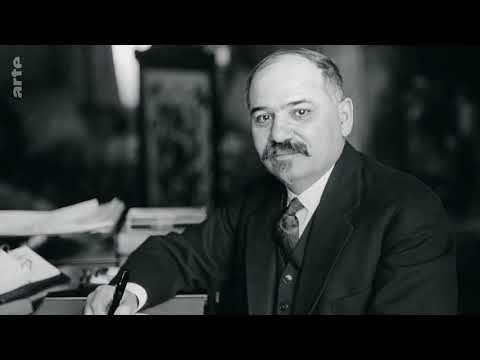 Le pacte Hitler-Staline Arte tv