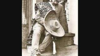 Play Virgencita De Zapopan