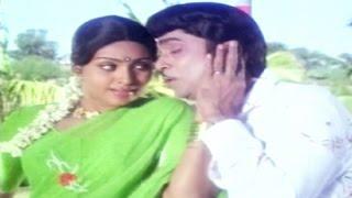 Guru Sishyulu Telugu Movie Songs || Apuroopa || ANR || Krishna || Sridevi || Sujatha