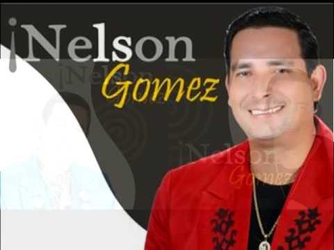 DURO CORAZON LO MAS RECIENTE DE NELSON GOMEZ