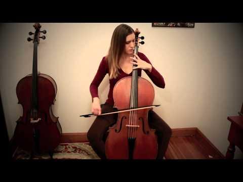 Improvising on a Passacaglia - Ground Bass Variations - Baroque improvisation on period instruments