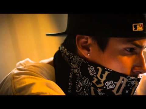 Globalization of Rap Music