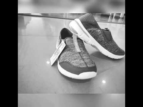 Power Bata Shoes New Version Youtube ddrvwAq