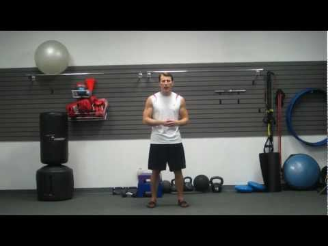 *~ Bikini Workout by HASfit ~* Beach Body Workouts and Shaping Exercises for Women by Coach Kozak
