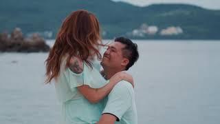 N+K 愛情故事   婚錄IN4TEAM   美式婚禮   婚禮錄影   婚錄推薦   婚紗側錄