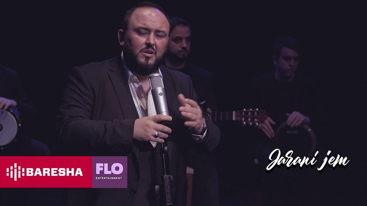 Adnan Kamberi - Jarani Jem Cover (Origjinali Flori Cocaj)