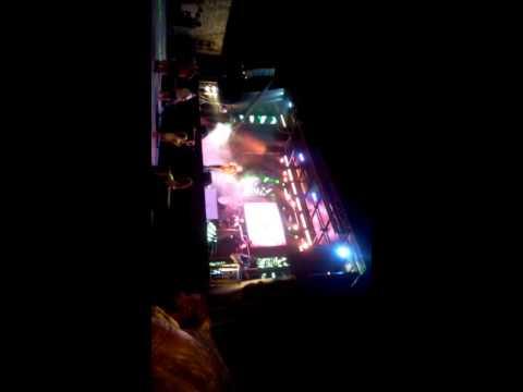 Banda panorama parada de gonta - Tondela