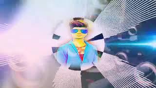 Dj vishal babu hi tech jagdishpur video clip