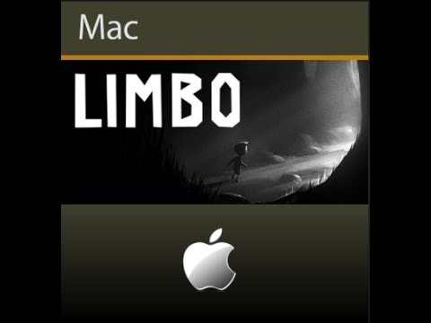 how to get limbo for free mac