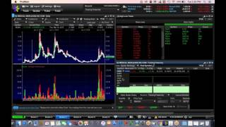 How I Made SIX FIGURES Trading Penny Stocks