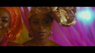 Isoken Full Trailer - starring Dakore Akande, Funke Akindele, Joseph Benjamin, Lydia Forson