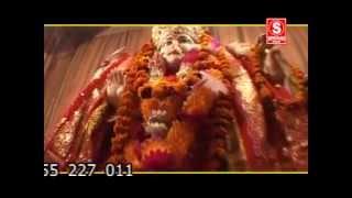 Babua Ke Bhada Rahe Maihar | Maihar Ke Chunari | Anirudh Singh | Super Golden