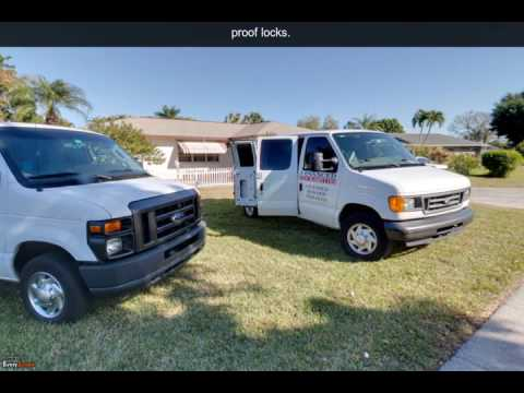 Advanced Locksmiths Of Lee County | Fort Myers, FL | Locksmith