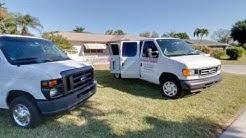 Advanced Locksmiths Of Lee County | Fort Myers, FL | Locksmith