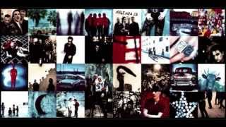 U2   Down all the days   Video Dailymotion