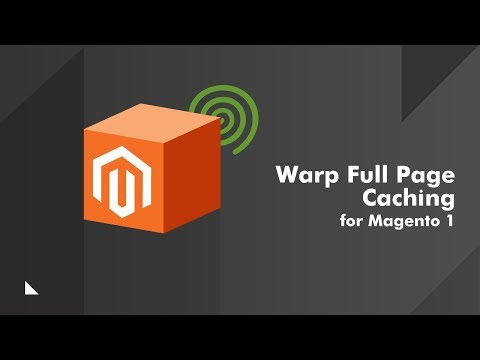 magento raw query with parameter binding | Codexpedia
