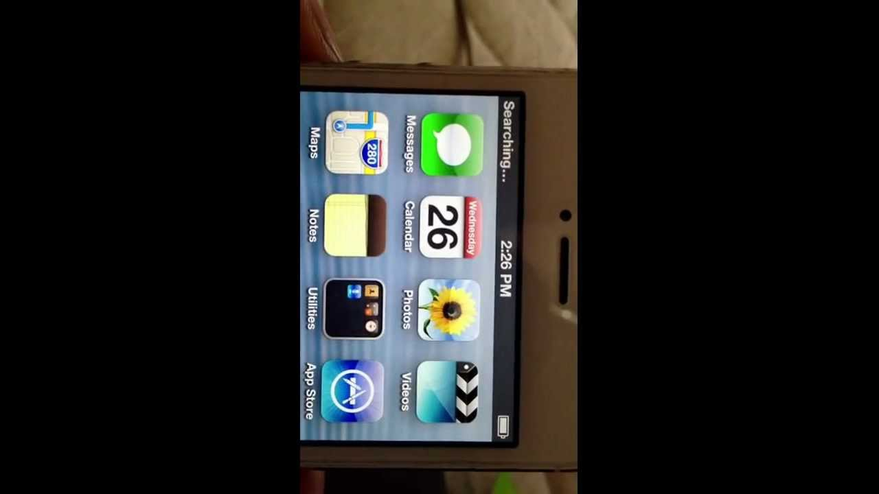 verizon iphone upgrade how to unlock your verizon iphone 5 5s to any carrier 13236