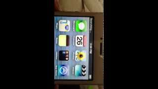 How To Unlock Your VERIZON  Iphone 5/5s to Any  Carrier {Update 2014} In Description