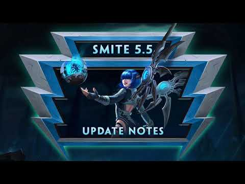 smite party matchmaking