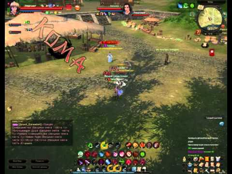 fxgame 2014 01 30 14 17 48 81