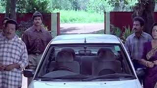 kadhalukku mariyadhai Evergreen Love Climax  Scene | vijay | shalini | Tamil movie | Best Scene