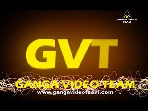 Ganga Video Team
