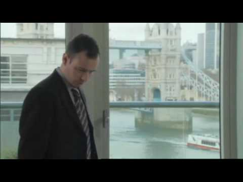 The Bill | Psychiatric Help | Day 1 | DI Neil Mans...
