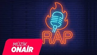 Küfürlü rap şarkı sözleri