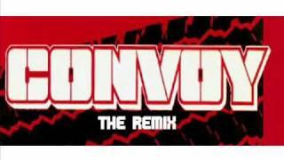Convoy remix