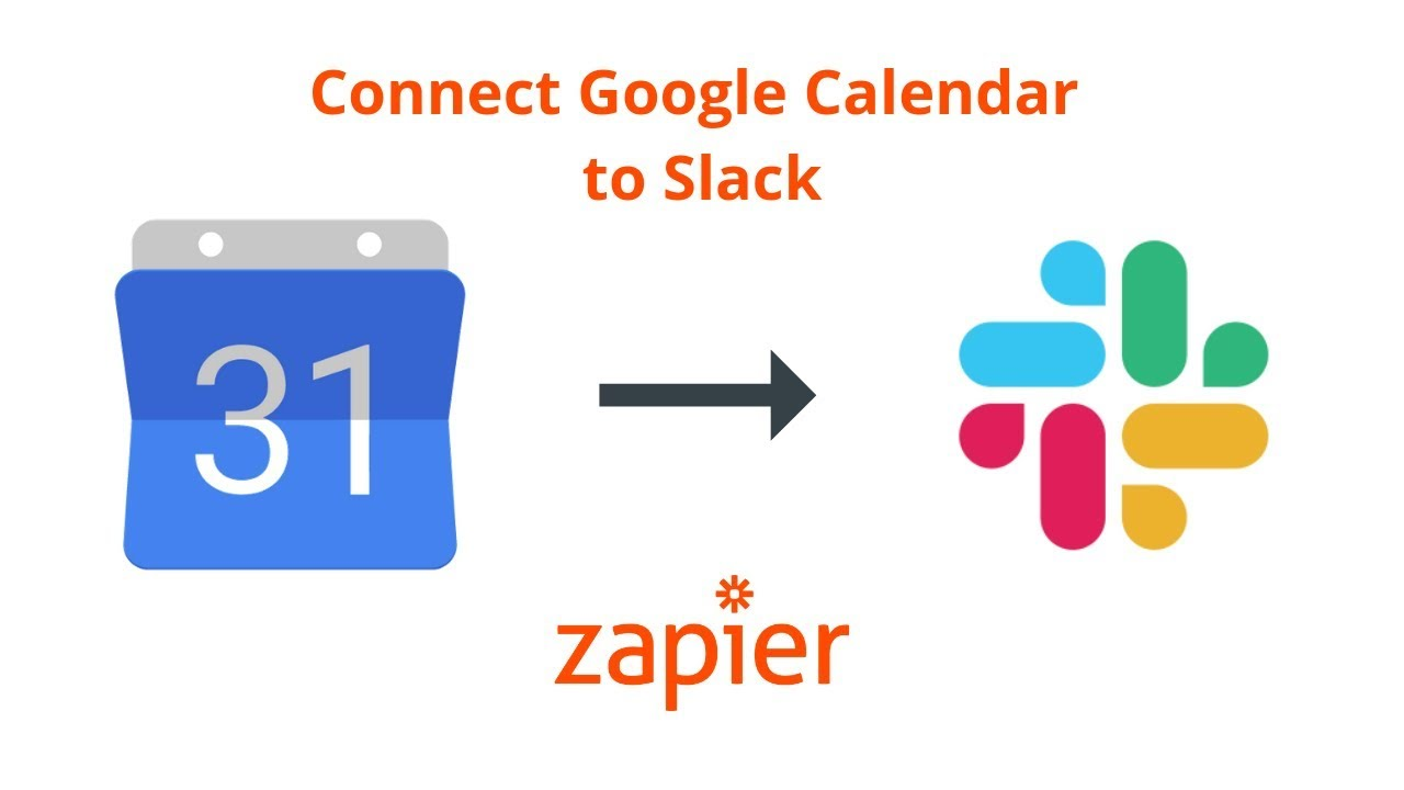 Connect Google Calendar to Slack Automatically: How to Create an  Integration & Reminders in Slack