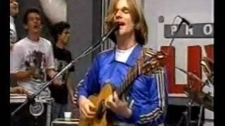 ENGHAW (GLM): Prog Livre (03/1992)