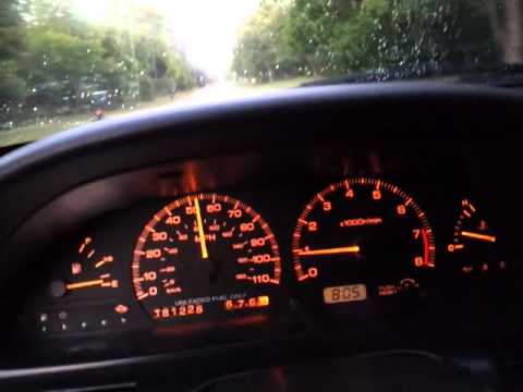 93 Nissan 240sx coupe for sale  YouTube