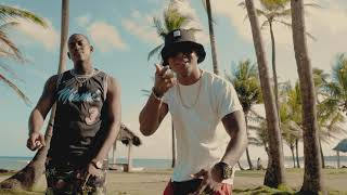 Chamaco Ft. Danny Yash - 0 Celos (Video Oficial)