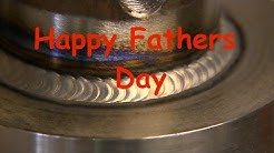 Welding Accessories for Fathers Day