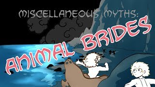 miscellaneous-myths-animal-brides