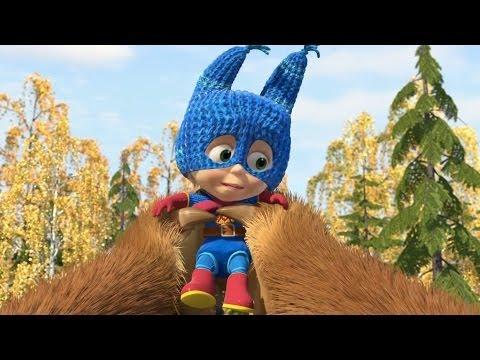Тачки - смотреть онлайн мультфильм бесплатно в хорошем
