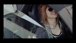 Bianca Adam - NU TE PUI (Official Video)